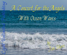 Concert for the Angels with Ocean Waves